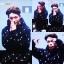 HOODIE SUPREME X PLAYBOY Sty.Bobby iKON -ระบุสี/ไซต์- thumbnail 2