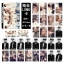 Lomo card set WANNA ONE (30pc) thumbnail 1