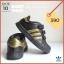 รองเท้าเด็กขวบ US10-11 / 16CM / ADIDAS FOR BABY thumbnail 10