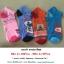 ถุงเท้า ถุงมือ ปลอกแขน งานจีน thumbnail 6