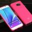 Samsung Galaxy Note5 - เคส TPU Mercury Jelly Case (GOOSPERY) แท้ thumbnail 18