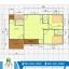 บ้านเเฝด ขนาด 8*6 เมตร เเละ ชั้นบน ขนาด 3*4ระเบียง 2*3 เมตร (3ห้องนอน 3ห้องน้ำ 1ห้องนั่งเล่น) thumbnail 13