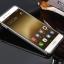 Huawei P9 - เคส LEXURY ขอบ Aluminium + หลังเงา thumbnail 11