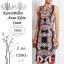 UPDATE 01-09-2015 Preorder / ASOS , KarenMillen , Coast , Anne Klein Dress Style thumbnail 29
