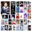 Lomo Card set GOT7 MARK (30pc) thumbnail 1