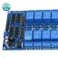 Arduino Relay 12V 16 ช่อง 10A 250V power relay สำหรับ Arduino และ Microcontroller thumbnail 7