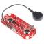 MyoWare Muscle Sensor EMG sensor เซนเซอร์ตรวจจับกล้ามเนื่อ thumbnail 6