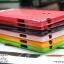 Oppo Find7, 7a - เคส TPU Mercury Jelly Case (GOOSPERY) แท้ thumbnail 3