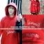 Hoodie Vetements Seoul Offical Fake Sty.MARK GOT7 -ระบุไซต์- thumbnail 1