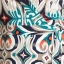 PUC51 Preorder / EMILIO PUCCI DRESS STYLE  thumbnail 4