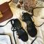 รองเท้าแฟชั่นผู้หญิง ขนาด 35-39 thumbnail 5