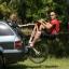 แร็คจักรยานสุญญากาศ 2 คัน ไม่ใช้คาน thumbnail 2