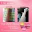 Yuri White Cream Brightening Skin ครีมโสมยูริ ปรับผิวขาว thumbnail 10