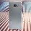 Samsung Galaxy A9 Pro - เคส TPU i-Jelly Metal Case by GOOSPERY (Mercury) แท้ thumbnail 7