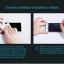 Huawei Mate9 - กระจกนิรภัย Nillkin Amazing H แท้ thumbnail 9