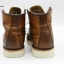 ซ่อมรองเท้า เปลี่ยนพื้นรองเท้า Repair & Reused thumbnail 26