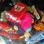 หมวกไหมพรมมือสอง ส่งถูก 10-75 บาท thumbnail 3