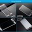 Samsung S6 Edge Plus (เต็มจอ) - ฟิลม์ กระจกนิรภัย P-One 9H 0.26m ราคาถูกที่สุด thumbnail 9