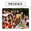 แผ่นรองเมาส์ TWICE - LIKEY (SBD1456) thumbnail 1