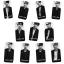 เคสไอโฟน WANNA ONE BLACK MEMBER -ระบุรุ่น/สมาชิก- thumbnail 1