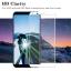 OPPO F5 (เต็มจอ) - ฟิลม์ กระจกนิรภัย P-one 9H 0.26m ราคาถูกที่สุด thumbnail 6