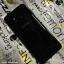 Samsung S8 - FOCUS 3D Full Stick กระจกกันรอย ลงโค้งฟูลสติ๊ก แท้ thumbnail 26