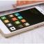 Xiaomi Redmi 4A - เคสฝาพับ Nillkin Sparkle leather case แท้ thumbnail 20