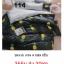 ชุดผ้านวม+ผ้าปูที่นอน เกรด A พิมพ์ลาย 6ฟุต 6ชิ้น เริ่มต้น 295 บาท thumbnail 11