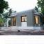 บ้านน็อคดาวน์ขนาด 3.5x5.5 ม. พื้นที่ 1 ห้องนอน 1 ห้องน้ำ 1ห้องโถง สไตล์ โมเดิร์น thumbnail 11