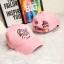 หมวก WACK แบบ Bobby iKON -ระบุสี thumbnail 4