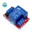 Arduino Relay 5V 30A Power Relay โมดูลรีเลย์ 5V 30A ทำงานแบบ Active Low/High thumbnail 4