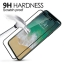 iPhone X (เต็มจอ/3D) - กระจกนิรภัย P-One FULL FRAME แท้ thumbnail 2