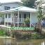 บ้านขนาด 6.5*6 เมตร ราคา 461,000 บาท thumbnail 2