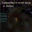 ขายตัวละครเกมคาบาล(cabal) อาชีพ ซิล sv. Adebaran เวล 175 thumbnail 1