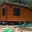 บ้านขนาด 6*6 เมตร + 2*3 เมตร thumbnail 6