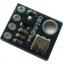 GY-68 Pressure Sensor BMP180 Breakout Board thumbnail 1