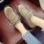 รองเท้าแฟชั่นผู้หญิง สูง 1 นิ้ว thumbnail 5