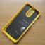 Huawei Nova 2i - เคส TPU Mercury Jelly Case (GOOSPERY) แท้ thumbnail 16