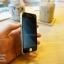 Samsung Galaxy Note4 - ฟิลม์ กระจกนิรภัย Privacy (กันเสือก) P-One 9H 0.26m ราคาถูกที่สุด thumbnail 16