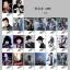 LM157 LOMO 20pc G-Dragon thumbnail 1