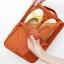 กระเป๋าใส่รองเท้า DINIWEL TRAVEL NEW SHOES POUCH ver.2 (พร้อมส่ง) thumbnail 10