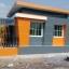 บ้านโมเดิร์นขนาด 6*5 เมตรพร้อมระเบียง2*3.5 เมตร (1 ห้องนอน 1ห้องน้ำ 1 ห้องนั่งเล่น) thumbnail 2