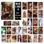 Lomo card set GFRIEND (30pc) thumbnail 1