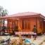 บ้าน ขนาด 4*6 ต่อเติมห้องครัว ขนาด 1.5*2 เมตร ราคา 375,000 บาท thumbnail 2