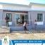 บ้านโมเดิร์นขนาด 8*7.5 ระเบียง 1.5*5 เมตร (3ห้องนอน 2ห้องน้ำ 1ห้องนั่งเล่น 1ห้องครัว) thumbnail 1