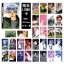 Lomo card set EXO TPOM -CHANYEOL (30pc) thumbnail 1