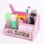 กล่องกระดาษ DIY - BTS -ระบุสี- thumbnail 1
