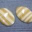 หินฮันนี่อราโกไนต์ ( Honey Aragonite ) thumbnail 2