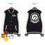 Jacket BASKETBALL GOT7 COME &GET IT! -ระบุไซต์- thumbnail 1