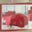 ผ้าปูที่นอน สีพื้น เกรดA 3.5ฟุต 3ชิ้น คละสี ชุดละ 150 บาท ส่ง 40ชุด thumbnail 10